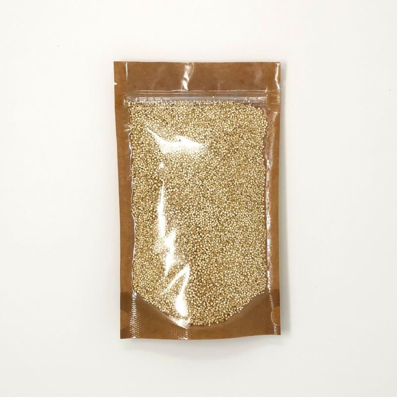 Kvinoja zrno 250g