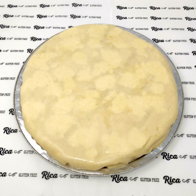 Burek od sira (kolut za pečenje) 1200g